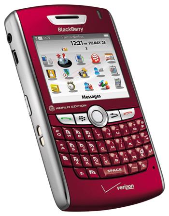 -Celulares - Página 2 Blackberry