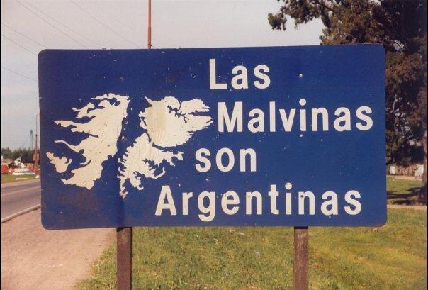 En Que Fecha Finalizo La Guerra De Las Malvinas